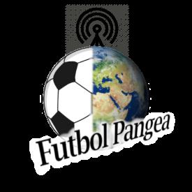 Futbol Pangea