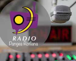 Engeguem la ràdio!