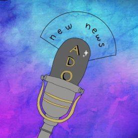 ADO New News