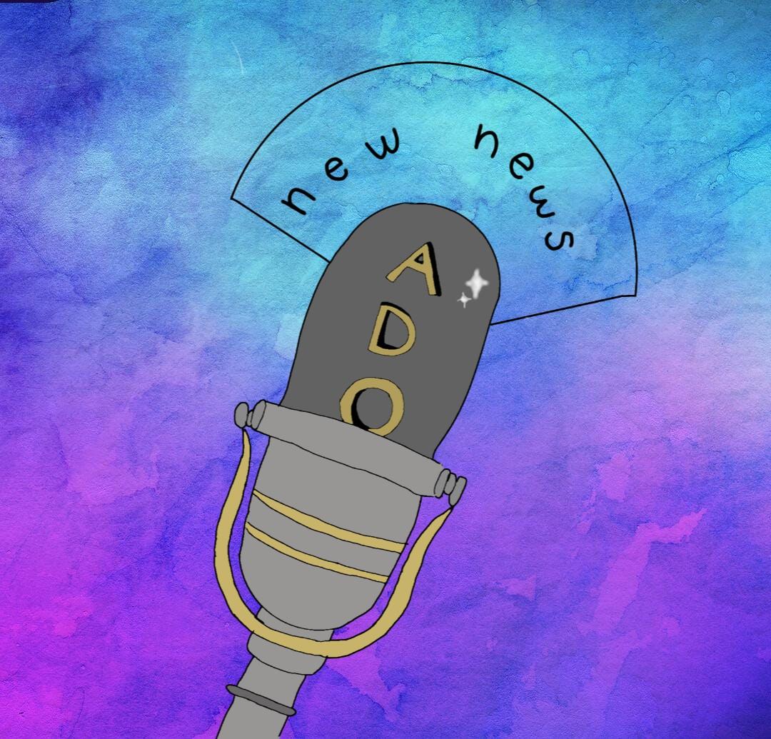 Logo Adolescents
