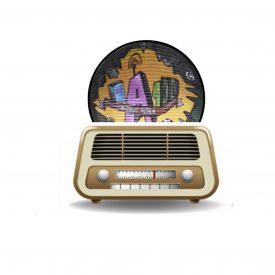 Ràdio A-100