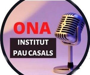 Qui són Ona Institut Pau Casals?